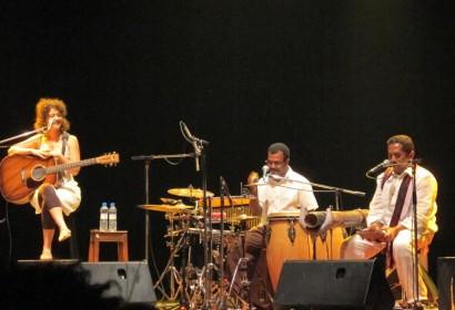 IFM Madagascar 2010