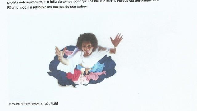 Réunion1ere04012016